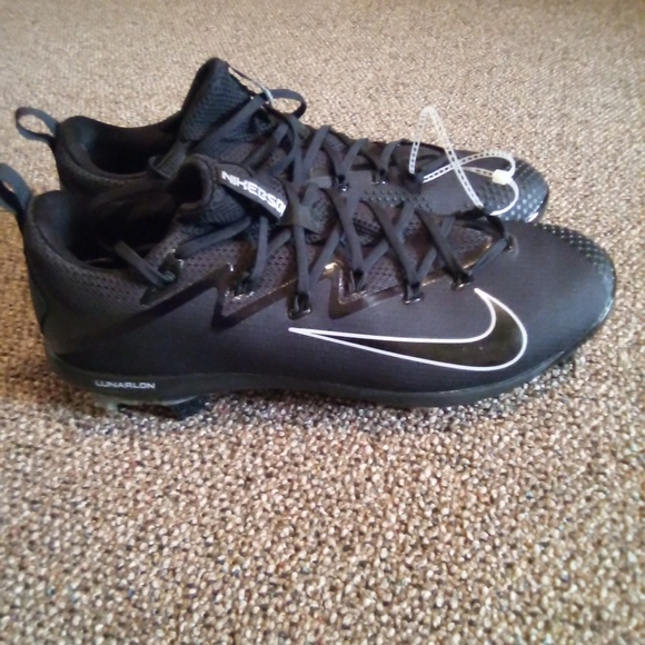 Nike Other - NIKE Vapor Ultrafly Elite Baseball Metal Cleats